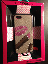 Bytech iPhone5 compatible case Bonnie Marcus Collection.brand new