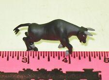New lionel parts 6807-117 Bull Figure