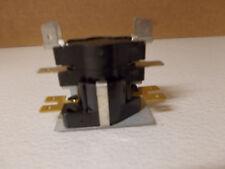 Protech Sequencer 2P, 25Amp, 24V, 42-23116-08