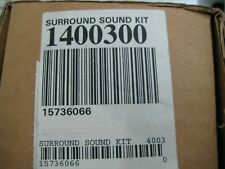 Bang & Olufsen, Surround Sound Kit, NEU!!!