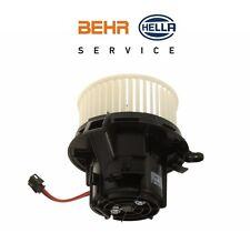 For Mercedes Cls C218 C-Class W204 W212 2007- HELLA BEHR Heater Fan Blower