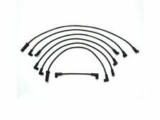 For 1988-1991 Chevrolet C2500 Spark Plug Wire Set Delphi 84792DC 1989 1990
