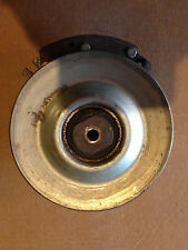Warner Electric PTO Clutch 5219114 John Deere L130 L120 & Others 5219-114 TG2000