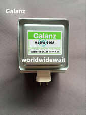 Microwave Oven Magnetron For Galanz M24FB-610A