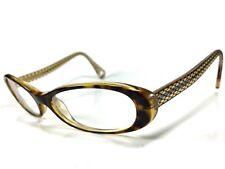 Betsey Johnson Tutu Sweet 02 Prescription Eyeglasses ESP 52-16-135 B2