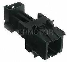 Brake Light Switch SLS323 Standard Motor Products
