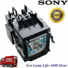 Sony Rear-Projection TV Lamps with Housing | eBay