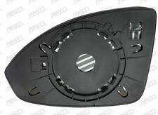 Vidrio pulido Indutherm enlaces para Chevrolet Cruze 09