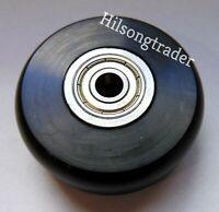 Elliptical Wheel  Proform Reebok Epic OEM Roller (#286547)