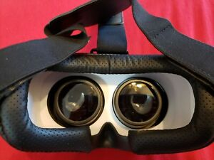 Virtual Reality Headset, Goggles Gear, Google - 3D VR Glasses by VR WEAR