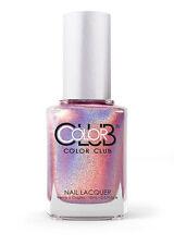 Color Club~*** Halo Hues ***~ Holographic Polish - Pick and Choose Colors