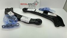 Toyota Sienna 2011-2019 Front Lower Control Arm Set Kit Genuine OEM OE
