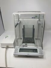 Mettler At20 Microbalance For Parts