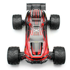 RC Auto Spielzeug 38km/h 1:12 Scale 2.4G 4CH 2Rad Drive Elektro Racing RC Kinder