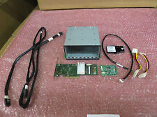 "Fujitsu PRIMERGY TX300 S6 8 x 2.5"" HDD drive bay expansion cage with RAID and ca"