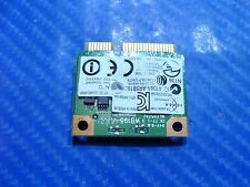 "Dell Inspiron N5050 15.6/"" Genuine Screw Set Screws for Repair ScrewSet ER*"