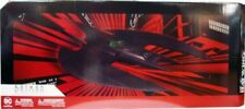 DC Collectibles Batman: The Animated Series Batwing Vehicle