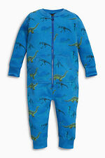 Cotton Blend NEXT Sleepwear (0-24 Months) for Boys