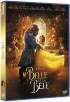 La Belle et la Bête / RON HOWARD DVD NEUF SOUS BLISTER