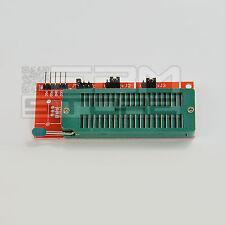 Adattatore per programmatore PicKit3 - PIC ICSP - ART. CA14