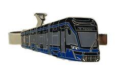 Krawattenklammer Straßenbahn Moderus Gamma 500