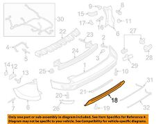 2013-2015 Ford Escape Lower Bumper Cover May have minor Paint imperfections