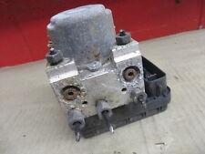 FORD RANGER 04-09 MAZDA PICKUP 04-06 ABS Anti Lock Pump Module OEM # 4L5T2C219AA