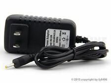 US Plug AC Adapter Charger for Cube U30GT U9GT2 U9GT Android Tablet PC 12V 2A