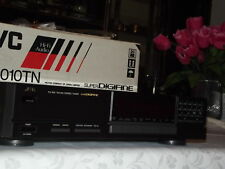 JVC FX-1010TN SUPER DIGIFINE Stereo Tuner NEW IN BOX