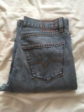 Hugo Boss Jeans Orange Label W30 L32.5