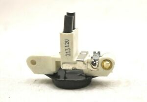 NEW OEM GM Alternator Voltage Regulator 4737151 Saab 900 9000 9-3 9-5 1994-2007