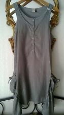 Double Robe Tunique IKKS Neuve Taille S