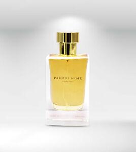 Pardus Nimr   Le Perfuma   100 mL / New Unopened Sealed Box