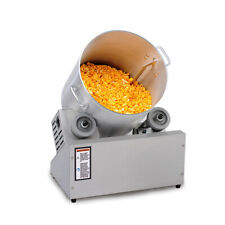 2704 - Cheddar Easy All In One  - CHEESE POPCORN TUMBLER - CHEESECORN - 4 GAL