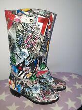 Beverly Feldman Damenschuhe günstig kaufen | eBay