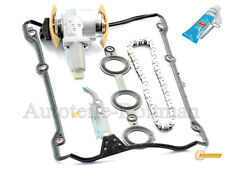 Kettenspanner Nockenwellenversteller für Audi VW 2,4 2,7T 2,8V6 078109088