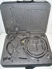 Fujinon EVE EG-530WR Video Gastroscope Endoscope Case