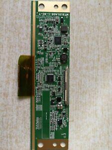 BUSH LE-28GBR-A M3151A05-1-XC-7 TCON BOARD (118)