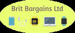 bargainss_sales