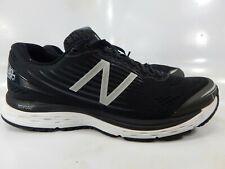New Balance Men/'s M880GG6 Running Shoes Free Shipping US Seller NIB NWT