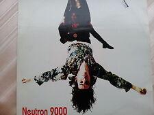 Vinyl-Schallplatten mit EP, Maxi (10, 12 Inch) - Pop von deutschen Interpreten