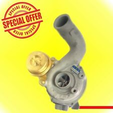 Turbocharger Audi A6 S4 2.7T V6 53039700017 ; 078145702S ; 078145704S 078145704R
