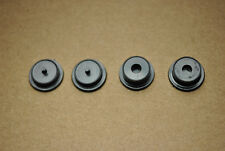 MPC 1/25 1971 ALLISON MERCURY STOCK CAR INNER WHEEL RING RETAINERS