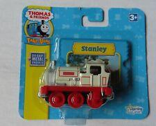 Thomas & Friends - Stanley - Take Along