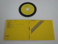 Various/Elettronica Batte / CD N°1 (Summer 2012)(Elettronica Batte ) CD Album