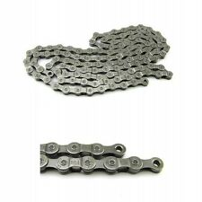 New 9-Speed CN-HG73 116 Links HG-73 Bike Bicycle Chain For SHIMANO Deore LX 105