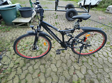 Fahrrad. Mountainbike 28 zoll Cosswind