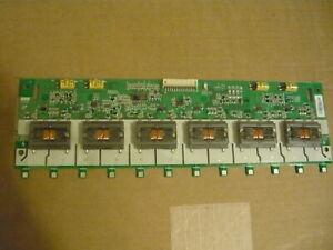 INVT101 Inverter, GH239A(P1)/ AT-6220U, LTM220M3-L02, KTL220S/ L2282