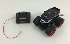 """New Bright Remote Control 6"""" Monster Truck Toy Ford F150 4310AS Wireless"""