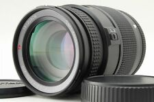 【AB Exc+】CONTAX Carl Zeiss Vario-Sonnar N 70-200mm f/3.5-4.5 T* Lens JAPAN #2941